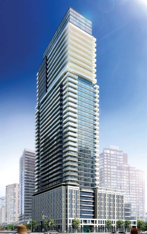 britt-condos-main-tower-sutton-place-condos