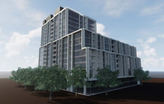859-the-queensway-condos-rendering-1-560x355